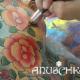 Arches Shoe Store - Boutiques de sacs à main - 403-286-2862