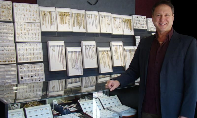 Broadway Jewellers - Photo 1