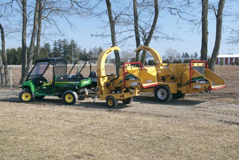 Total Equipment Rentals - Photo 3