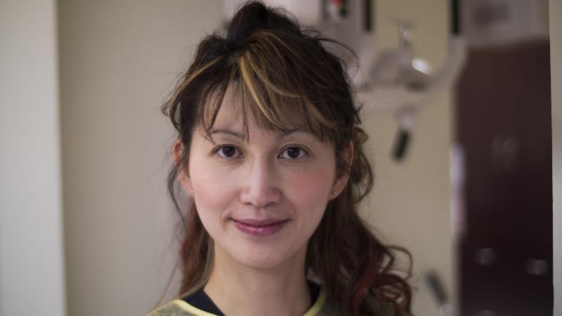 Callingwood Dental Health Centre-Dr Linda Xie - Photo 8