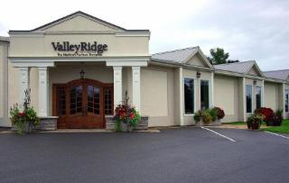 Valley Ridge Furniture - Photo 8