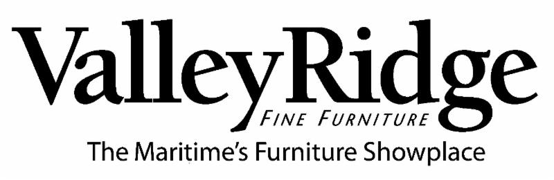 Valley Ridge Furniture - Photo 10