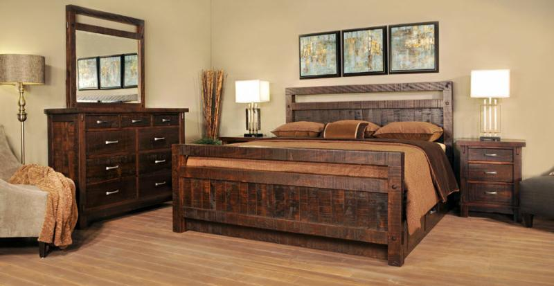 Valley Ridge Furniture - Photo 9