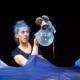 Green Fools Theatre - Théâtres - 403-237-9010