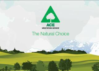 Ace Vegetation Control Service Ltd - Photo 4