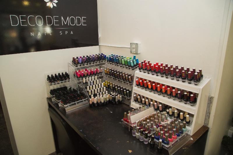 Deco De Mode Nail Spa - Photo 4