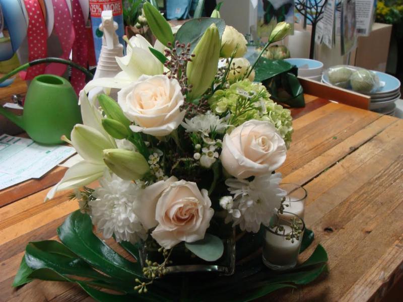 Arlie's Florist & Gift Shoppe - Photo 1