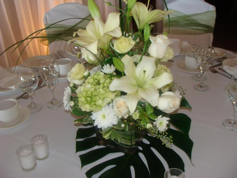 Arlie's Florist & Gift Shoppe - Photo 2