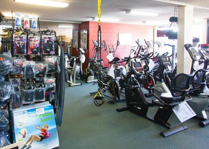 Great Life Fitness Store - Photo 3