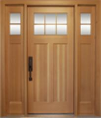 Yarrow Sash & Door - Photo 9