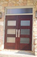 Yarrow Sash & Door - Photo 1
