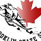 Brooklin Skate Shop - Réparation et aiguisage de patins - 905-655-8479