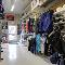 Brooklin Skate Shop - Réparation et aiguisage de patins - 905-655-8479