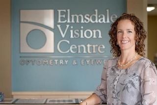 Elmsdale Vision Centre - Photo 12