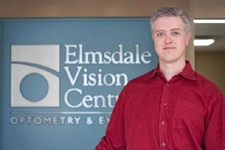 Elmsdale Vision Centre - Photo 15