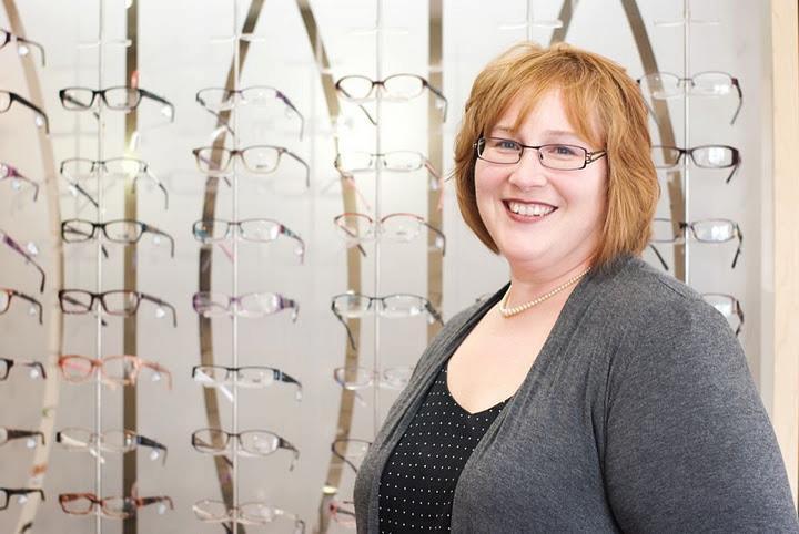 Elmsdale Vision Centre - Photo 1