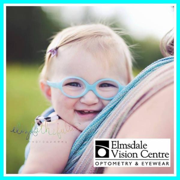 Elmsdale Vision Centre - Photo 7