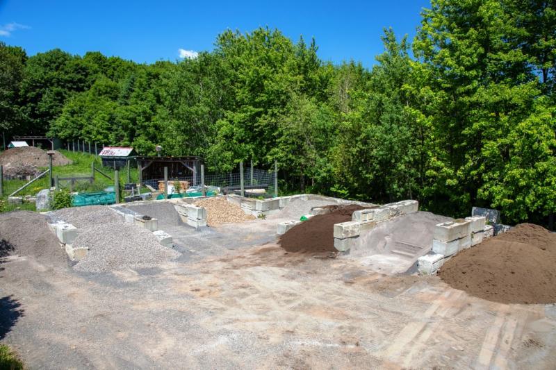 C M Gravel Excavation Inc - Photo 16