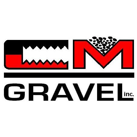 C M Gravel Excavation Inc - Photo 9