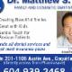 Dr Ng Matthew S  Inc - Dentistes - 604-939-2468