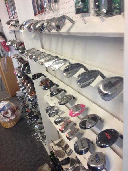S R K Golf Ltd - Photo 3