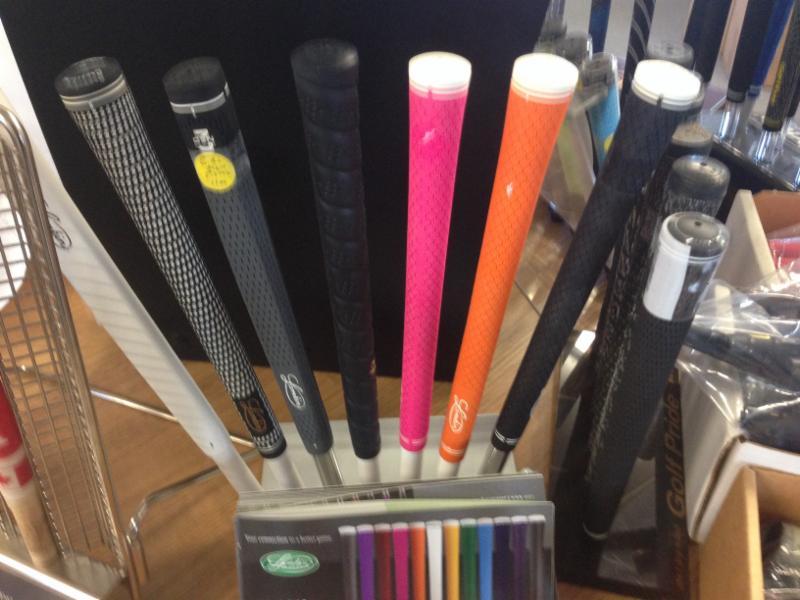 S R K Golf Ltd - Photo 4