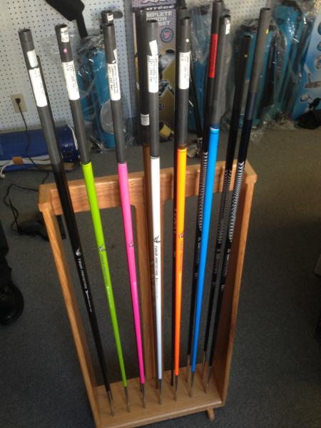 S R K Golf Ltd - Photo 8