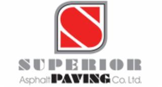 Superior Asphalt Paving Co Ltd - Photo 1