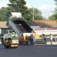 Superior Asphalt Paving Co Ltd - Photo 6