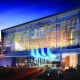 RBC Convention Centre Winnipeg - Salles de réception et auditoriums - 204-956-1720