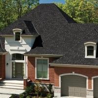 Dave Merkley Roofing Ltd - Photo 2