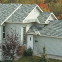 Dave Merkley Roofing Ltd - Photo 5