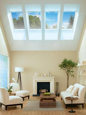 Dave Merkley Roofing Ltd - Photo 9
