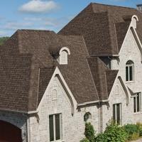 Dave Merkley Roofing Ltd - Photo 1