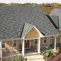 Dave Merkley Roofing Ltd - Photo 6