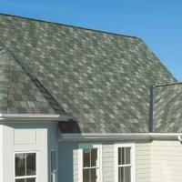 Dave Merkley Roofing Ltd - Photo 7