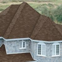 Dave Merkley Roofing Ltd - Photo 8