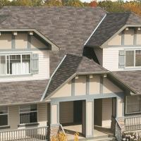 Dave Merkley Roofing Ltd - Photo 4