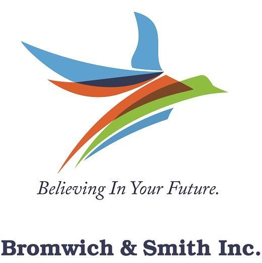 Bromwich & Smith Inc - Photo 1