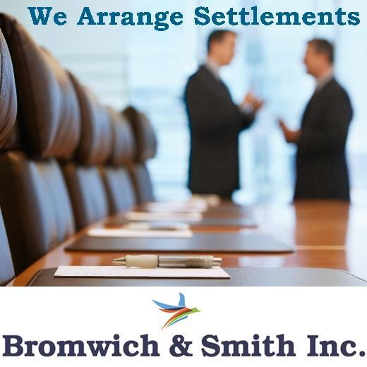 Bromwich & Smith Inc - Photo 9