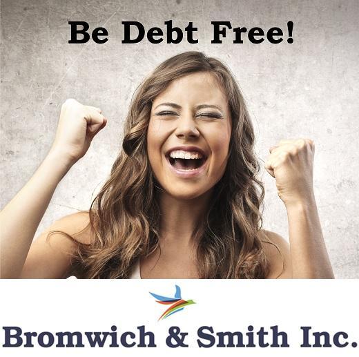 Bromwich & Smith Inc - Photo 3