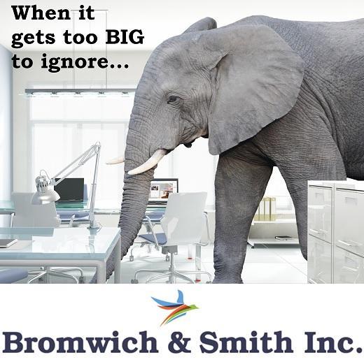 Bromwich & Smith Inc - Photo 4
