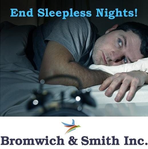 Bromwich & Smith Inc - Photo 5