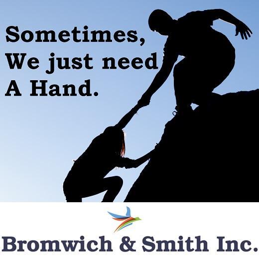 Bromwich & Smith Inc - Photo 7