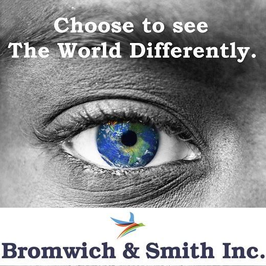 Bromwich & Smith Inc - Photo 8