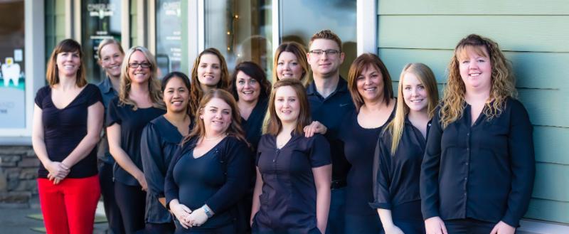 Cumberland Dental Centre - Photo 9