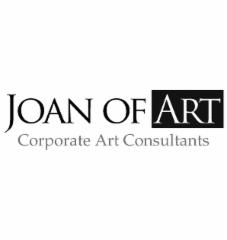 Joan Of Art Corporate Art - Photo 1