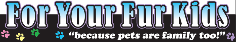 For Your Fur Kids - Photo 5