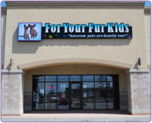 For Your Fur Kids - Photo 6