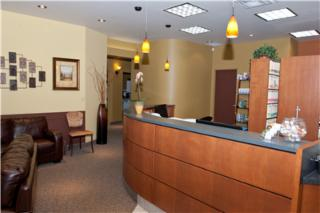 Kitt Dental Hygiene Clinic - Photo 2